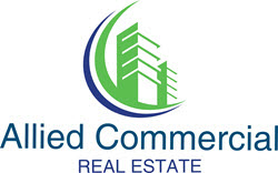 Allied Commercial Real Estate