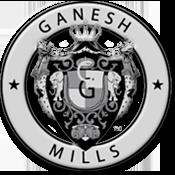 ganesh-international-mills-logo