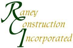 Raney Logo